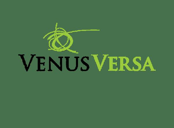 Venus-Versa-Logo2